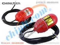 UQK-61浮球磁性液位控制器 L=5M UQK-61  L=5M