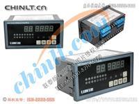 CHINLT-X*8123010*N*AN 智能巡回檢測儀 CHINLT-X*8123010*N*AN