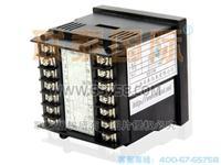 TPD-111C 可編程定時器 TPD-111C