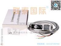 GDJ-612G/R光電檢測傳感器 GDJ-612G/R