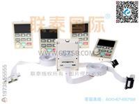 變頻調速器外引盒YTB配件B2B-W1 YTB配件B2B-W1