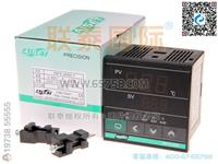 XMTE-3400G-Y智能溫度控制調節儀