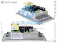 YLA-6412R-2S 智能型數字溫度控制器 亞泰 AISET