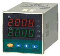 JS48B 智能時間繼電器