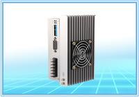 YBD-0522G3上海禹超通用步進電機驅動器 YBD-0522G3