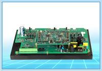YZW1-350C36L型絡筒機一拖三直流無刷電機驅動器 YZW1-350C36L