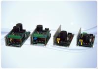 YTB-S-L系列端子機專用變頻器 YTB-S-L