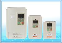 YTC系列通用變頻器 YTC