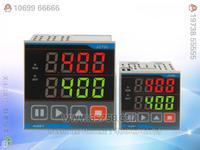 JC-L系列電子累加計數器 計時器 JC-L