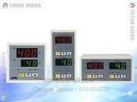 NTT-2000系列專用智能控制器 燙畫機設備控制器 NTT-2000