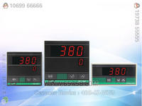 N-400智能數顯電壓電流表 單相數顯電壓電流表 N-400