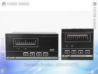 NZK型溫度電壓調整器 模具機 數顯溫度控制儀表 NZK
