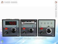 JDS系列數顯電磁電機控制器 數字顯示旋鈕調節 JDS