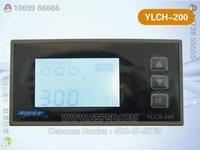 YLCH-200系列智能型液晶數字顯示溫度控制器 YLCH-200