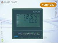 YLHP-200系列高精度液晶微電腦溫度控制器 YLHP-200
