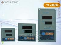 YL-8000系列智能型數字顯示調節儀 智能數字顯示溫度控制器 YL-8000