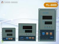 YL-6000系列智能型數字溫度控制器 數顯溫度控制儀 YL-6000