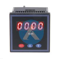 SX96J-ZS可編程數顯轉速表 SX96J-ZS