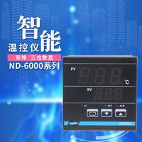 ND-6000 智能溫度控制儀 亞泰 AISET