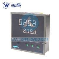 YLD-3008 智能數字溫度控制器 亞泰 AISET