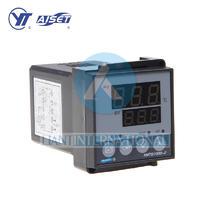 XMTG-1011A-Y 智能溫度控制器 亞泰變頻器  AISET