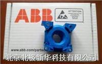 ABB輸入濾波器,ABB輸出濾波器,ABB諧波濾波器 ABB三相輸入濾波器,ABB三相輸出濾波器,ABB諧波濾波器