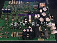 富士驱动板EP-4640A-C1 C2 EP-4516B EP-4609C-C2电源驱动板
