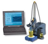 水质分析仪 inoLab pH/Cond 740 2020欧洲杯投注官网|2020欧洲杯投注 inoLab Multi 740