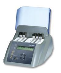 COD消解器 CR4200