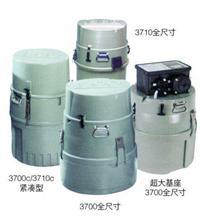 等比例水质自动采样器 3700<b><font size=