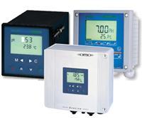 在线水质分析仪 EcoLine 1702020欧洲杯投注官网|2020欧洲杯投注QuadroLine 296