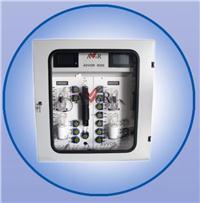 水质重金属分析仪 AVVOR 9000