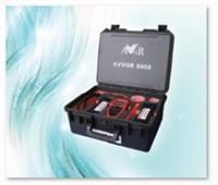 重金属水质分析仪 AVVOR 8000 HM-1