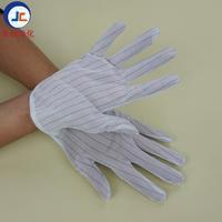 深圳防静电点塑手套生产厂家