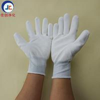 防熱涂層手套,東莞PU涂掌手套 多種