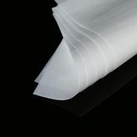 东莞无尘擦拭纸生产厂家