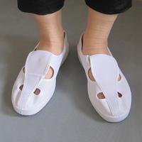 防静电工作鞋生产厂家 多款可选