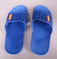 防靜電拖鞋廠家 多種供選