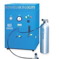 意大利科爾奇呼吸空氣壓縮機