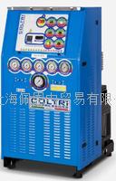高壓進口充氣泵 MCH42/OPEN VM