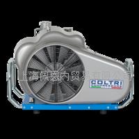 高壓進口充氣泵 MCH16/SMART