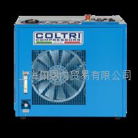 呼吸空壓機 MCH13/ET COMPACT EVO