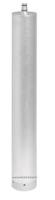 MCH36常用配件 油濾 36-07-034