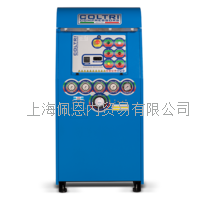 高壓氣體打氣泵 MCH22/SILENT
