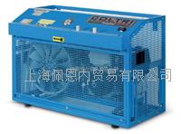 高壓氣體打氣泵 MCH16/SH TECH