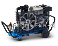 高壓呼吸打氣泵 EOLO330/ET