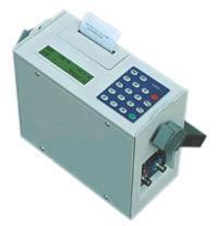 超聲波流量計便攜式 UFM2000-P