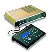 数字压力控制器 校验仪