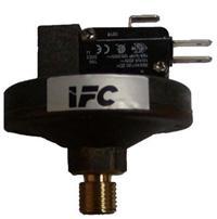 微壓力開關/微壓力控制器 HP87