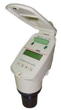 超聲波料位計 ULM300